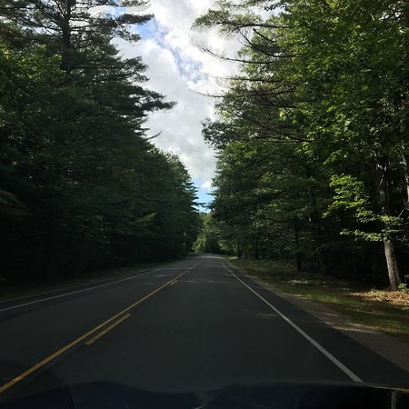 Kancamagus Highway: photo2.jpg