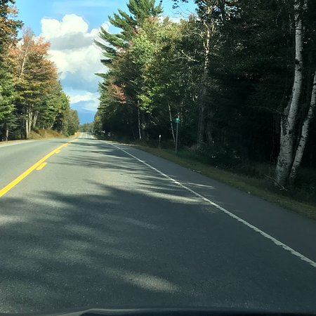 Kancamagus Highway: photo3.jpg
