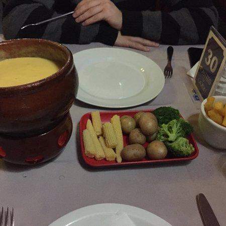La Famille de Gazon, Gramado - Comentários de restaurantes - TripAdvisor