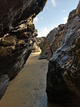 Gwithian Beach: IMG_20180917_165636_large.jpg