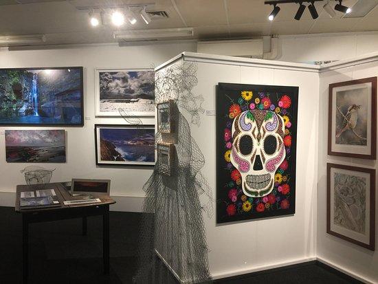 Byron Bay Gallery