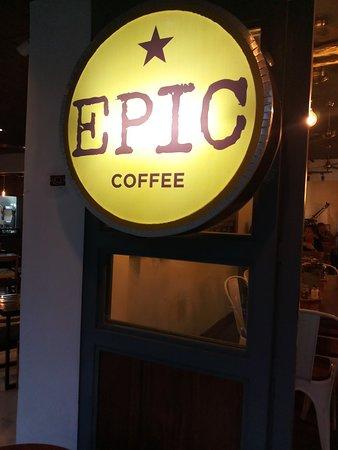 Epic Cafe: 20180724_182021_large.jpg