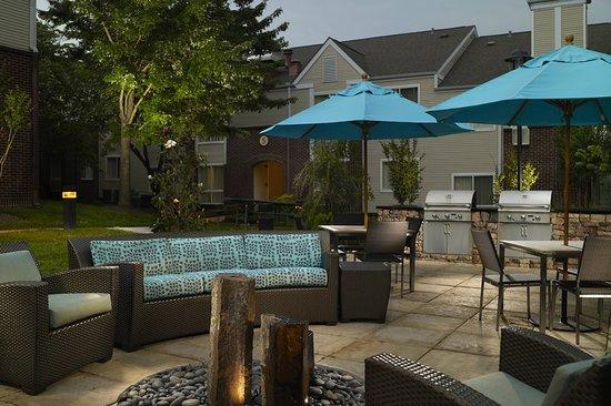 Residence Inn by Marriott Nashville Brentwood