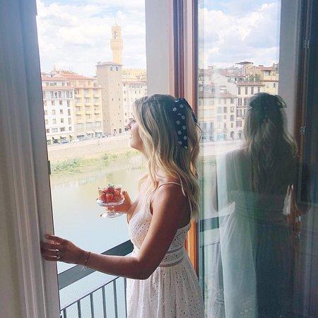 Hotel Lungarno: photo7.jpg