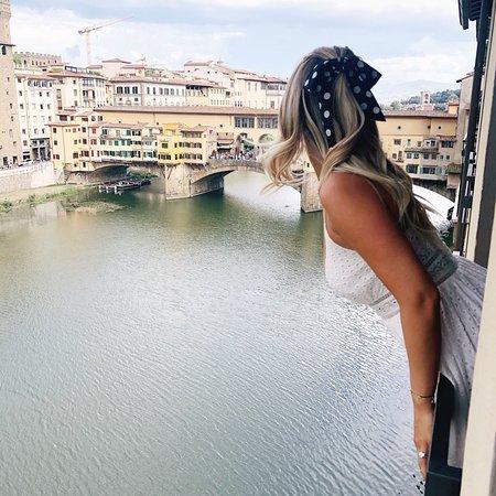 Hotel Lungarno: photo8.jpg