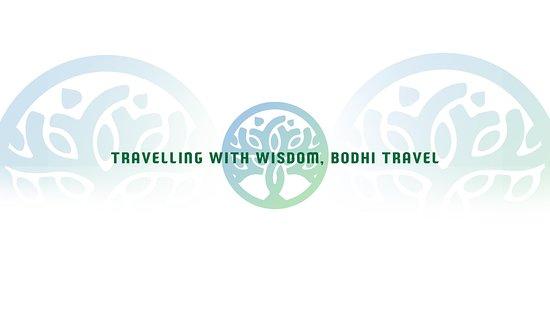Bodhi Travel