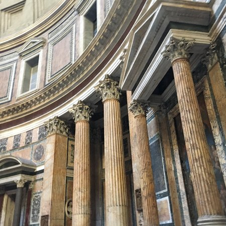 Pantheon (Rome): photo3.jpg