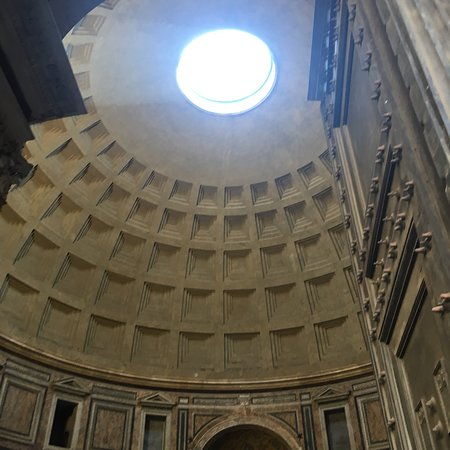 Pantheon (Rome): photo4.jpg
