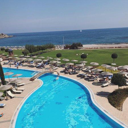 photo0 jpg picture of elysium resort spa kallithea tripadvisor rh tripadvisor com
