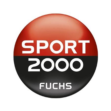 Sport 2000 Fuchs