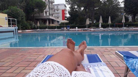 Hotel Bembo: IMG-20180915-WA0002_large.jpg