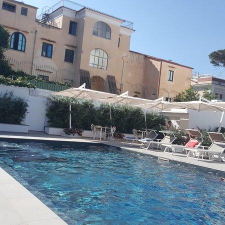 Hotel Villa Garden: photo8.jpg