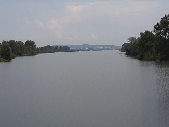 Altmuhlsee