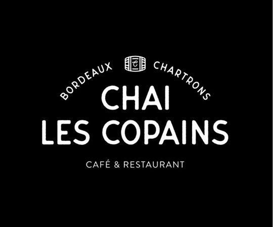 new products 7df2d 96bdc Chai Les Copains, Bordeaux - Restaurant Reviews, Phone ...