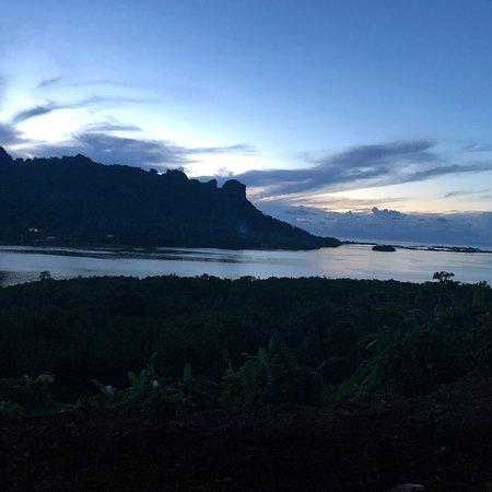 Kolonia, Micronesia: photo0.jpg