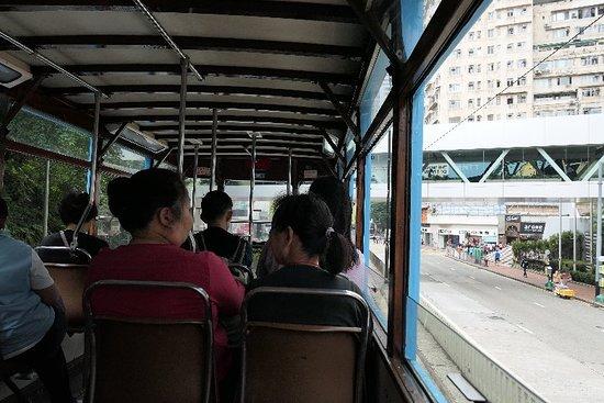 Hong Kong Tramways (Ding Ding): P1060626_large.jpg