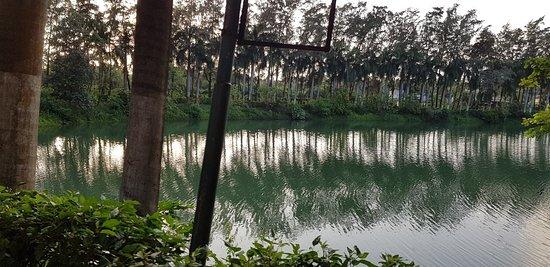 Daman, Inde : 20180908_181457_large.jpg