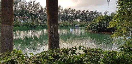 Daman, Inde : 20180908_181453_large.jpg