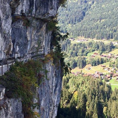 Champery, Sveits: photo0.jpg