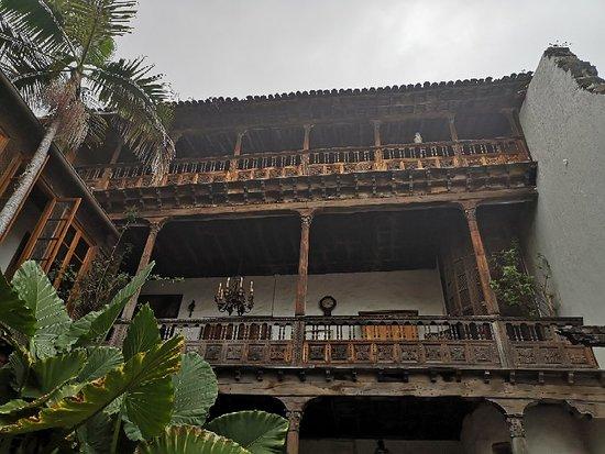 Casa de Los Balcones: IMG_20180906_183717_large.jpg