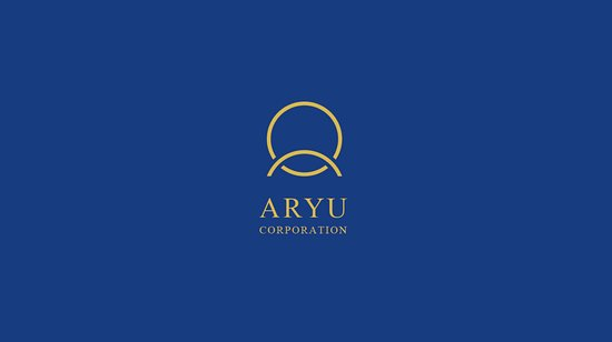 ARYU CORPORATION Co. Ltd.