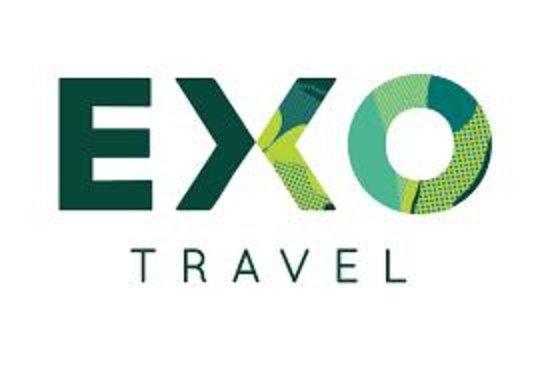 EXO Travel Vietnam