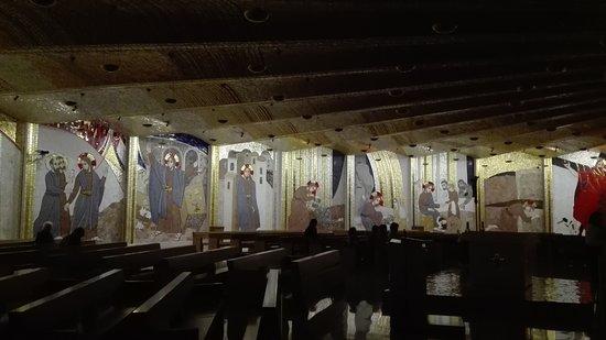 写真Chiesa di San Pio枚