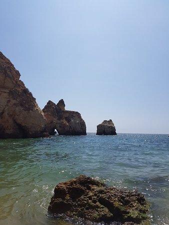 Praia dos Três Irmãos: 20180909_135913_large.jpg
