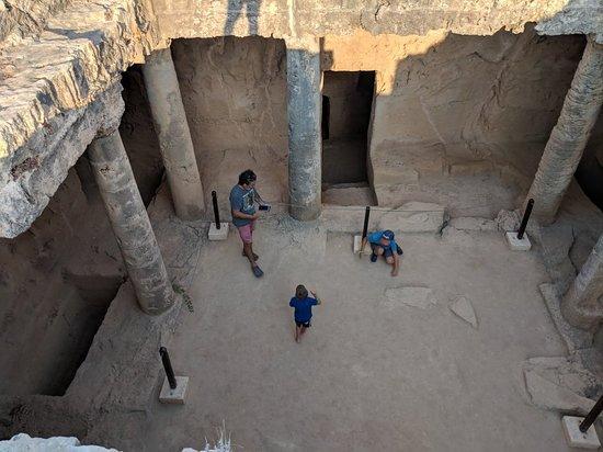 Tombs of the Kings: IMG_20180915_180016_large.jpg