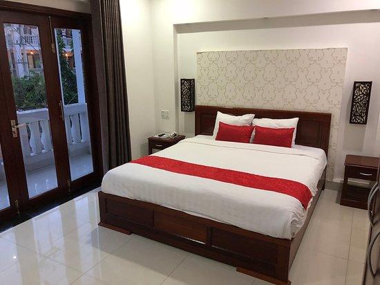 Style Homestay, hoteles en Hoi An