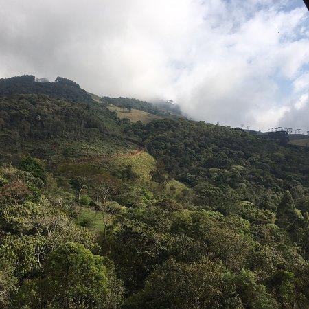 Chales Alto dos Pires照片