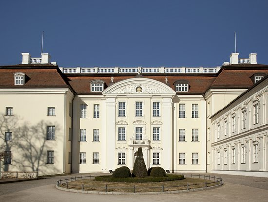 Schloss Kopenick
