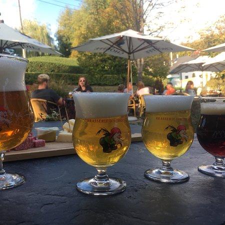 Wibrin, Bélgica: photo1.jpg
