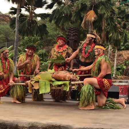 FIA FIA Polynesian Show: photo3.jpg