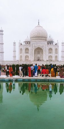 Kings Travels India