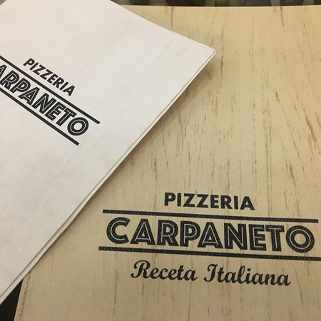Pizzeria Carpaneto: photo1.jpg