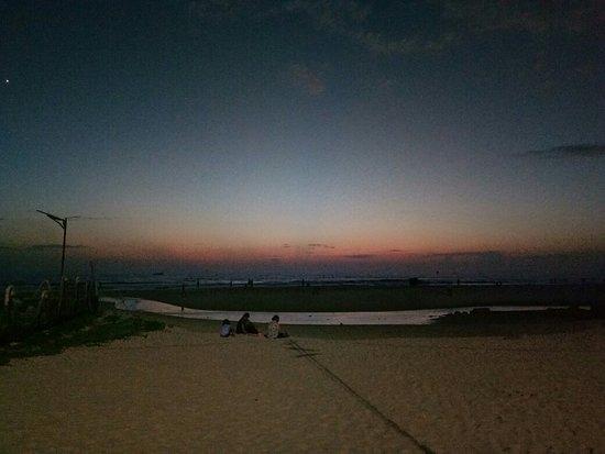 Colva, الهند: IMG_20180918_190556_large.jpg