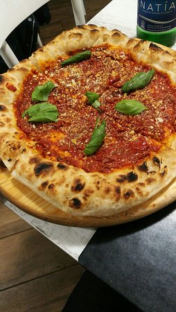 Pizzeria I Masanielli: IMG-20180208-WA0006_large.jpg
