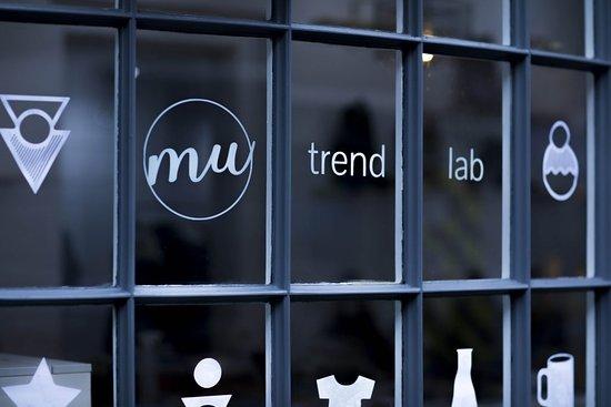 Mutrend Lab