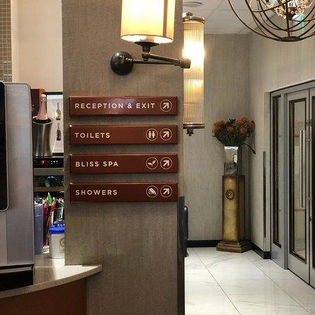 Club Aspire Lounge: photo7.jpg