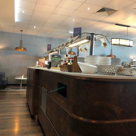 Club Aspire Lounge: photo8.jpg