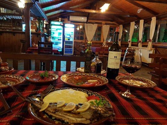 Devin, Bulgaria: 20180918_211505_large.jpg