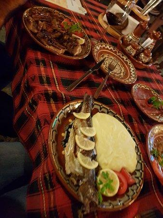 Devin, Bulgaria: 20180918_211523_large.jpg