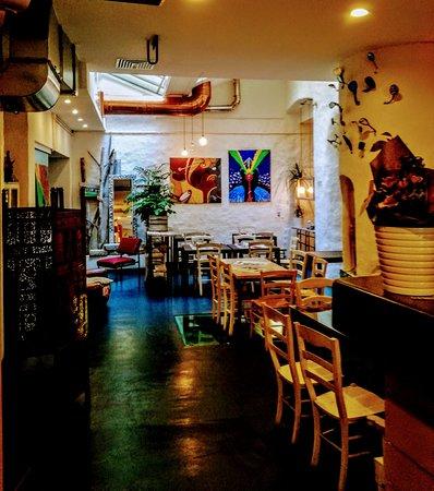 Golem Cucina E Dintorni Bologna Restaurantbeoordelingen