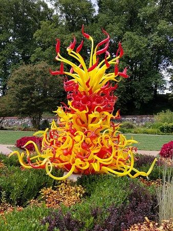 Biltmore Gardens: 20180831_120648_large.jpg
