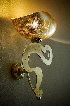 Private Spa with sauna & steam bath - Изображение Смалль Лакшери Отель Дас Тироль, Вена