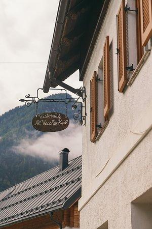 Valbruna Photo