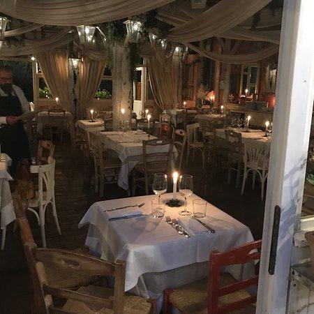 La Bottega di Franco, Bologna - Navile - Restaurant ...