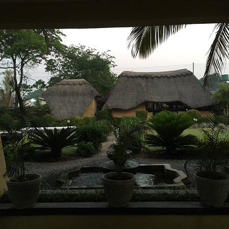 Ndola, Ζάμπια: photo2.jpg