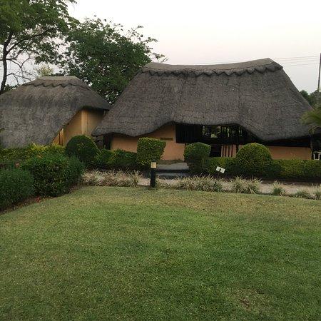 Ndola, Ζάμπια: photo3.jpg